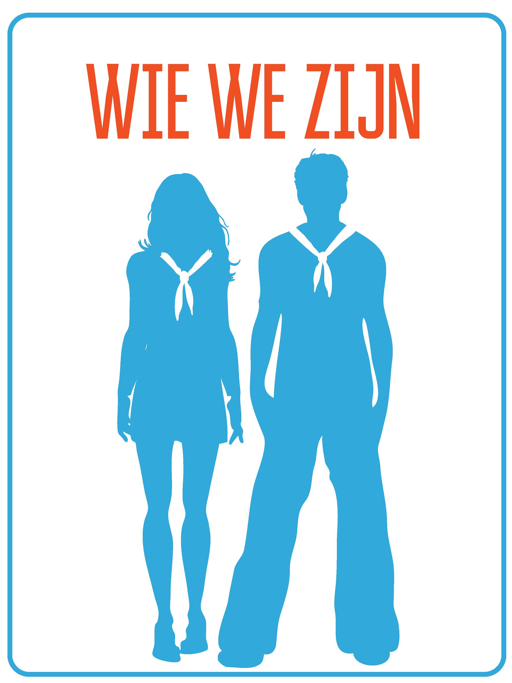 wie zijn we? \u2013 scouting limburgWie Zijn Wij #18