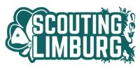 Scouting Limburg Logo