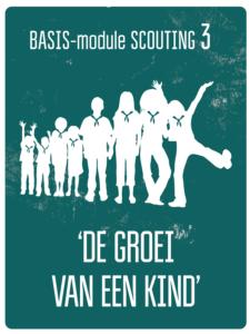 BASIS-MODULE III - DE GROEI VAN EEN KIND @ online