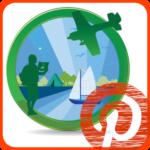 Link naar Uitdagende Scoutingtechnieken op Pinterest