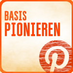 Link naar Basis pionieren op Pinterest