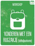 KINDEREN MET EEN RUGZAKJE @ Scouting Schinnen | Kantoor Scouting Limburg