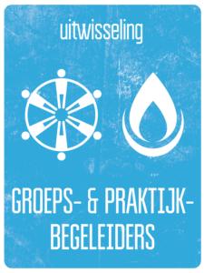 UITWISSELING GROEPS- & PRAKTIJKBEGELEIDERS @ Online via Teams